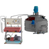 washing-system-for-concrete-mixers