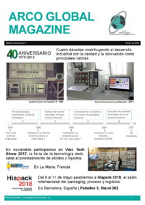 arco-global-magazine-4º-bol